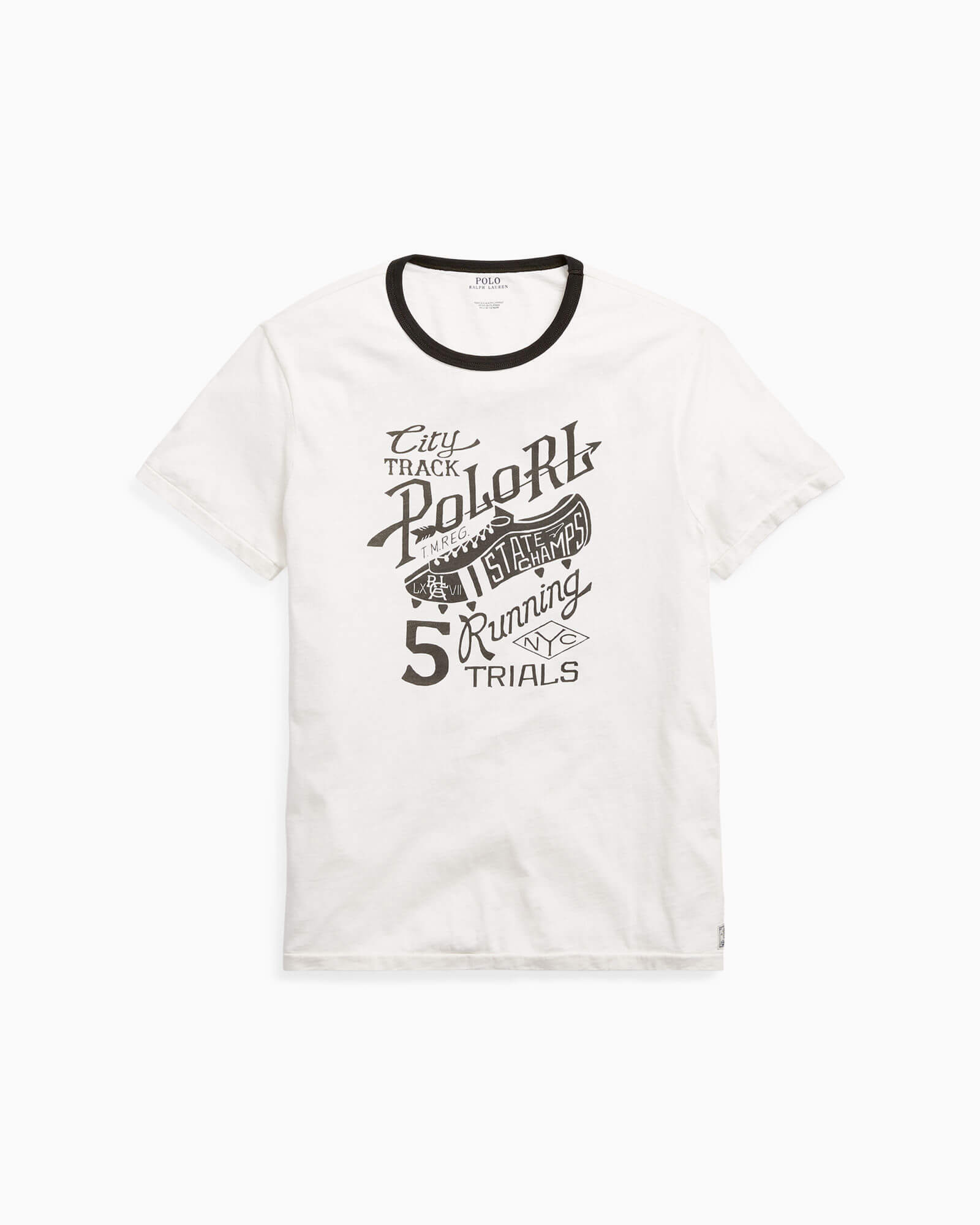 Custom Slim Fit Cotton T Shirt Jetelements Addon For Page